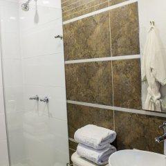Отель El Alba Колумбия, Кали - отзывы, цены и фото номеров - забронировать отель El Alba онлайн фото 9