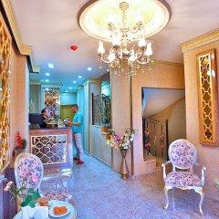 Santefe Hotel Турция, Стамбул - 1 отзыв об отеле, цены и фото номеров - забронировать отель Santefe Hotel онлайн помещение для мероприятий