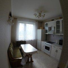Апартаменты на Белореченской 12 Москва в номере фото 2