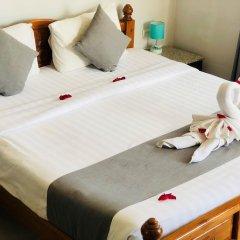 Отель VITS Patong Dynasty комната для гостей фото 10