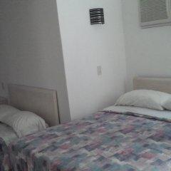 Hotel Morales Inn комната для гостей фото 2
