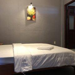 Отель Smile Villa Da Lat Далат фото 20
