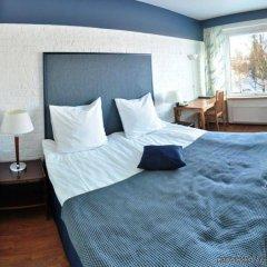Hotel Seurahovi комната для гостей фото 3
