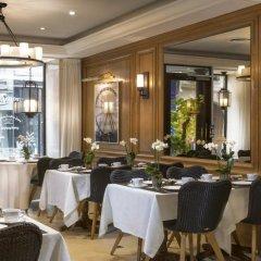 Отель Dauphine Saint Germain Hotel Франция, Париж - отзывы, цены и фото номеров - забронировать отель Dauphine Saint Germain Hotel онлайн помещение для мероприятий