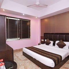 Hotel Vedas Heritage комната для гостей фото 4
