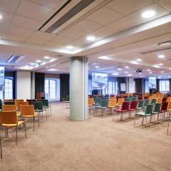 Отель Elite Marina Tower Стокгольм помещение для мероприятий фото 2