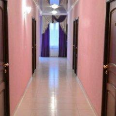 Гостиница Гостевой дом Эльмира в Сочи отзывы, цены и фото номеров - забронировать гостиницу Гостевой дом Эльмира онлайн фото 8