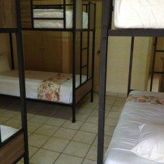 Отель Hostel Hostalife Мексика, Гвадалахара - отзывы, цены и фото номеров - забронировать отель Hostel Hostalife онлайн детские мероприятия