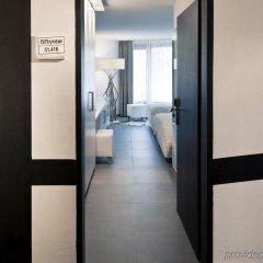 Отель Morosani Fiftyone - the room only Hotel Швейцария, Давос - отзывы, цены и фото номеров - забронировать отель Morosani Fiftyone - the room only Hotel онлайн в номере
