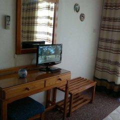 Отель Studios Marianna Греция, Эгина - отзывы, цены и фото номеров - забронировать отель Studios Marianna онлайн удобства в номере фото 2