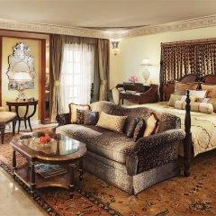Отель Rambagh Palace комната для гостей фото 4