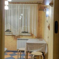 Гостиница Lyublinskaya 159 Apartments в Москве отзывы, цены и фото номеров - забронировать гостиницу Lyublinskaya 159 Apartments онлайн Москва фото 8