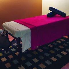 Отель Le Philémon - Bed & Breakfast Канада, Гатино - отзывы, цены и фото номеров - забронировать отель Le Philémon - Bed & Breakfast онлайн спа