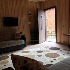 Hanzade Apart 2 Турция, Узунгёль - отзывы, цены и фото номеров - забронировать отель Hanzade Apart 2 онлайн комната для гостей фото 5