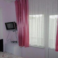 Caner Pansiyon Турция, Текирдаг - отзывы, цены и фото номеров - забронировать отель Caner Pansiyon онлайн фото 16