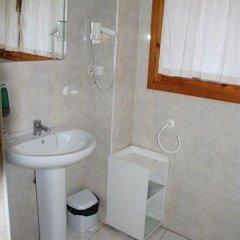 Отель Apartamentos Bahia Барселона фото 8