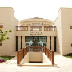 Отель Crowne Plaza Jordan Dead Sea Resort & Spa Иордания, Сваймех - отзывы, цены и фото номеров - забронировать отель Crowne Plaza Jordan Dead Sea Resort & Spa онлайн фото 2