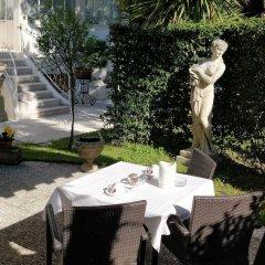 Hotel Villa Delle Palme фото 11
