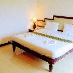 Mei Zhou Phuket Hotel комната для гостей фото 4