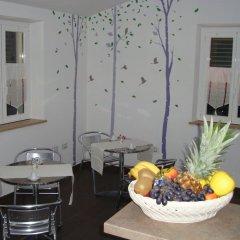Отель B&B Verziere Италия, Джези - отзывы, цены и фото номеров - забронировать отель B&B Verziere онлайн в номере фото 2