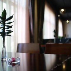 Отель 520 Resort Hotel Китай, Шэньчжэнь - отзывы, цены и фото номеров - забронировать отель 520 Resort Hotel онлайн удобства в номере