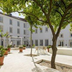 Hotel Convento do Salvador Лиссабон фото 8