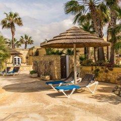 Отель Gozo Village Holidays Мальта, Гасри - отзывы, цены и фото номеров - забронировать отель Gozo Village Holidays онлайн фото 2
