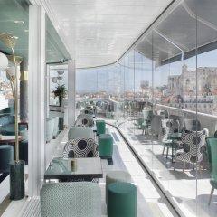 Отель Altis Avenida Hotel Португалия, Лиссабон - отзывы, цены и фото номеров - забронировать отель Altis Avenida Hotel онлайн бассейн