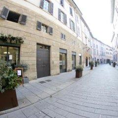 Отель Donizetti Royal Италия, Бергамо - отзывы, цены и фото номеров - забронировать отель Donizetti Royal онлайн фото 3