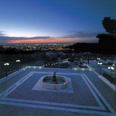 Отель Domus Caesari фото 5