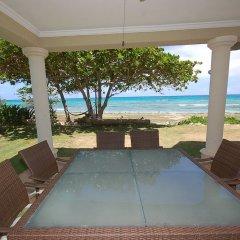 Отель Mai Tai Villa, 4BR by Jamaican Treasures фото 2