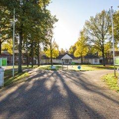 Отель Landgoed ISVW детские мероприятия
