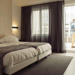 Hotel Lois комната для гостей