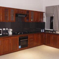 Отель Seatra Residency Шри-Ланка, Коломбо - отзывы, цены и фото номеров - забронировать отель Seatra Residency онлайн в номере