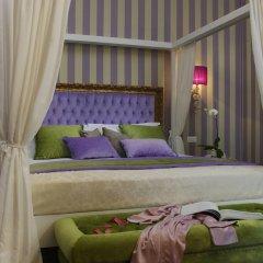 Отель Ad Place комната для гостей фото 4