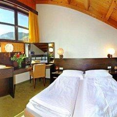 Отель Apartaments Im Schindlhaus Австрия, Зёлль - отзывы, цены и фото номеров - забронировать отель Apartaments Im Schindlhaus онлайн комната для гостей