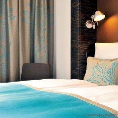 Отель Motel One Salzburg-Mirabell Австрия, Зальцбург - 1 отзыв об отеле, цены и фото номеров - забронировать отель Motel One Salzburg-Mirabell онлайн спа