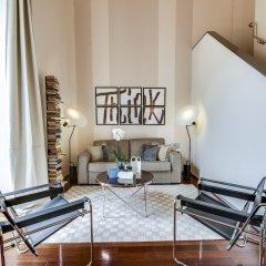 Отель Sweet Inn Duomo комната для гостей фото 3