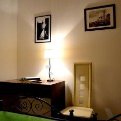 Отель Terra Diletta B&B Кутрофьяно комната для гостей фото 5