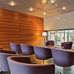 Greulich Design & Lifestyle Hotel интерьер отеля фото 2