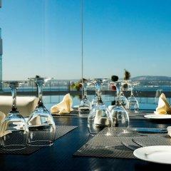 Отель Farah Tanger Марокко, Танжер - отзывы, цены и фото номеров - забронировать отель Farah Tanger онлайн помещение для мероприятий