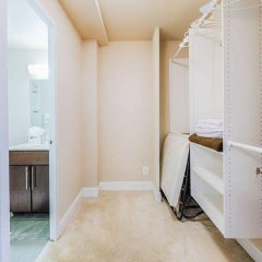 Отель The View Apartment США, Вашингтон - отзывы, цены и фото номеров - забронировать отель The View Apartment онлайн детские мероприятия фото 2