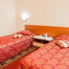 Гостиница Электрон 3* Стандартный номер с 2 отдельными кроватями фото 11