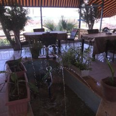 Отель Al Amer Chalet 2 фото 5