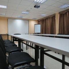 Отель Рохат фото 2