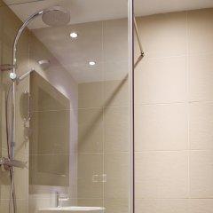 Отель Oasis Испания, Барселона - 5 отзывов об отеле, цены и фото номеров - забронировать отель Oasis онлайн ванная