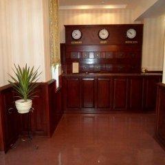 Гостиница H & K Imperial Plus Hotel Украина, Берегово - отзывы, цены и фото номеров - забронировать гостиницу H & K Imperial Plus Hotel онлайн интерьер отеля