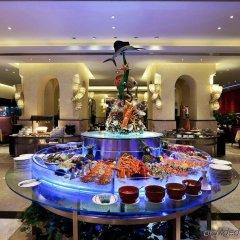 Отель Shenzhen Century Kingdom Hotel, East Railway Station Китай, Шэньчжэнь - отзывы, цены и фото номеров - забронировать отель Shenzhen Century Kingdom Hotel, East Railway Station онлайн фото 2