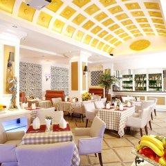 Отель Shenzhen Shanghai Hotel Китай, Шэньчжэнь - 1 отзыв об отеле, цены и фото номеров - забронировать отель Shenzhen Shanghai Hotel онлайн фото 4