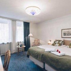 Отель Crystal Plaza Hotel Швеция, Стокгольм - 13 отзывов об отеле, цены и фото номеров - забронировать отель Crystal Plaza Hotel онлайн детские мероприятия фото 2